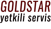 İstanbul Goldstar Servisi
